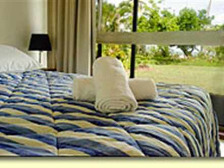 87d0490dd1282bb90534fac9 5440 bluefin bedroomsmsmall 1534901085 thumbnail