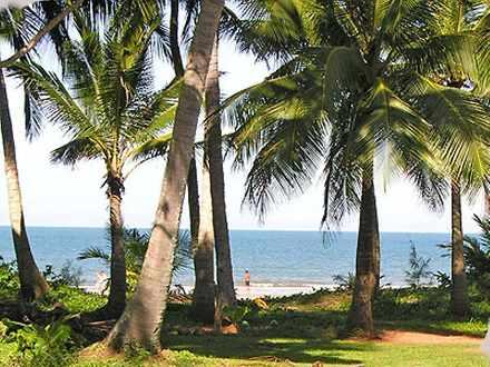 63e627abe957f65fe07e47ce 1438744314 27161 beach.3small 1534901089 thumbnail