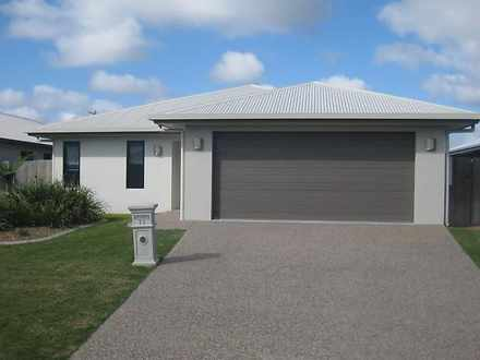 11 Carabeen Court, Mount Low 4818, QLD House Photo