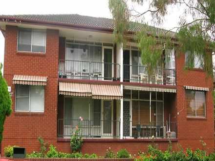 UNIT 5/13 Drummond Street, Belmore 2192, NSW Unit Photo
