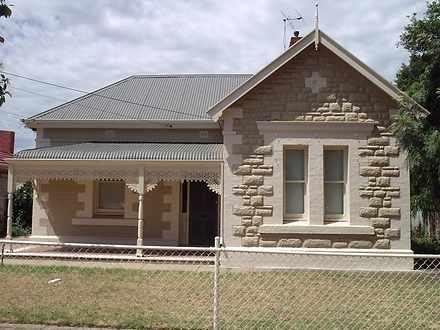 49 Norma Street, Mile End 5031, SA House Photo