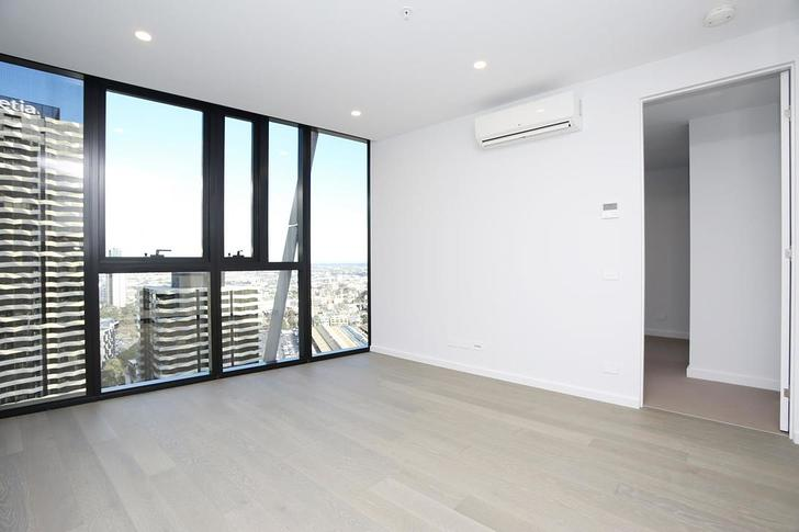 3306/60 A'beckett Street, Melbourne 3000, VIC Unit Photo