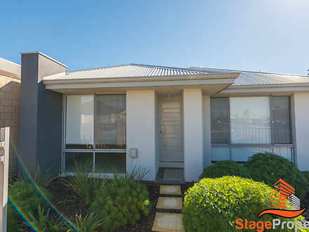 34 Lamboo Road, Harrisdale 6112, WA House Photo