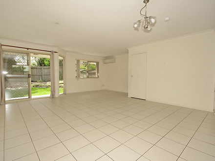 35/2018 Wynnum Road, Wynnum West 4178, QLD Townhouse Photo