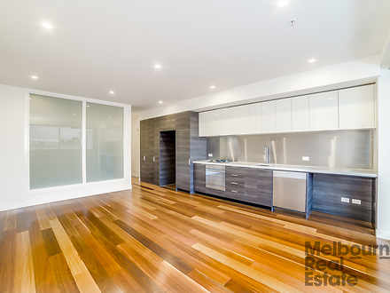 101/800 Sydney Road, Brunswick 3056, VIC Apartment Photo