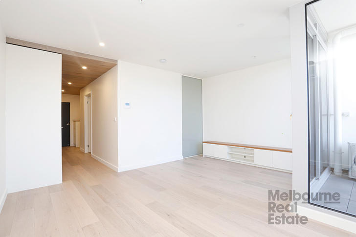 106/35-43 Dryburgh Street, West Melbourne 3003, VIC Apartment Photo