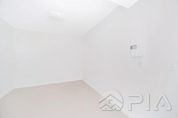 6505/42-44 Pemberton Street, Botany 2019, NSW Apartment Photo