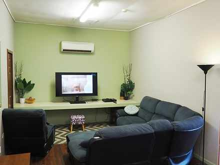 122 Camooweal Street, Mount Isa 4825, QLD House Photo