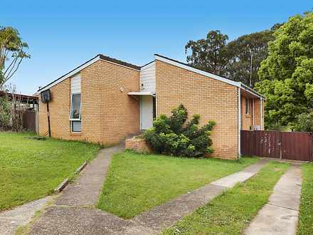 35 West Street, Kempsey 2440, NSW House Photo