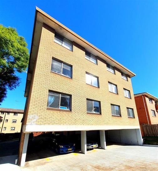 2 Olive Street, Liverpool 2170, NSW Unit Photo