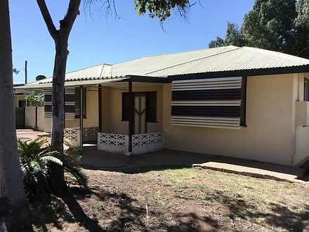 32 Deighton Street, Mount Isa 4825, QLD House Photo