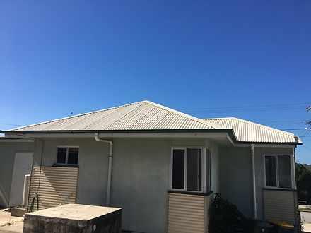 53 Ann Street, South Gladstone 4680, QLD House Photo