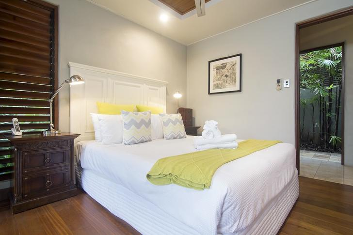Port Douglas 4877, QLD Apartment Photo