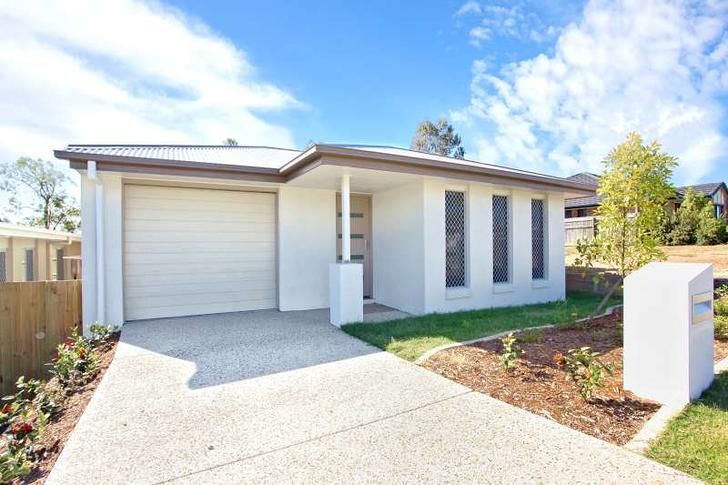79 Lennon Boulevard, Narangba 4504, QLD House Photo