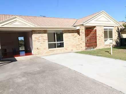 9 Park Close, Hillcrest 4118, QLD House Photo