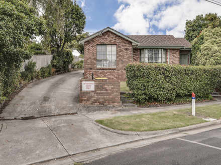 Unit - 2/57 Frankston   Fli...
