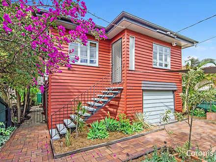 House - 105 St Vincents Roa...