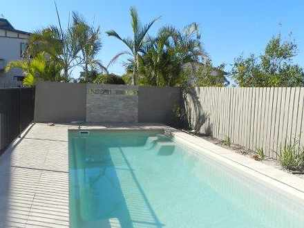 Townhouse - 5/25 Roberts St...