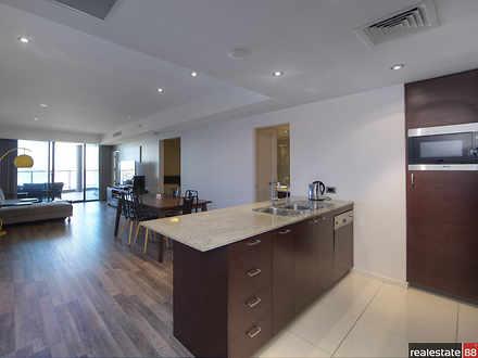 Apartment - 55/100 Terrace ...
