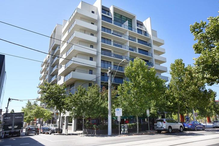 803/633 Church Street, Richmond 3121, VIC Apartment Photo