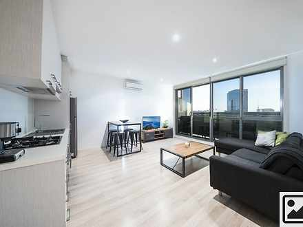 Apartment - 516/187 Boundar...