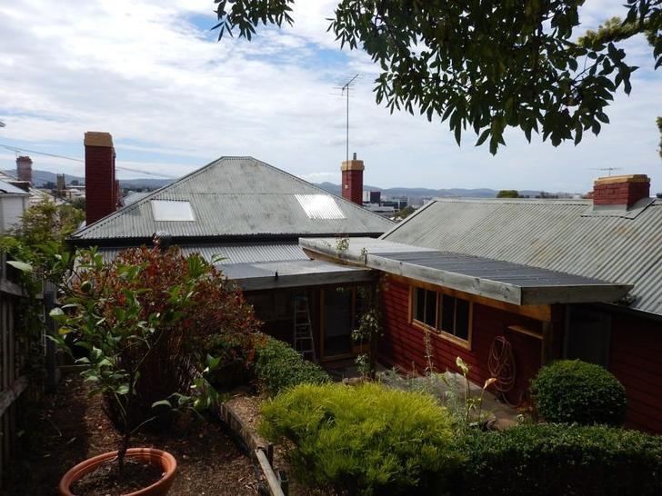 2 Browne Street, West Hobart 7000, TAS House Photo