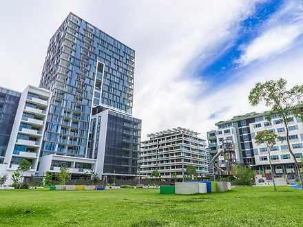 B215/18 Gadigal Avenue, Waterloo 2017, NSW Apartment Photo