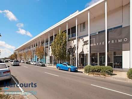 W16/18-28 Main Street, Mawson Lakes 5095, SA Apartment Photo