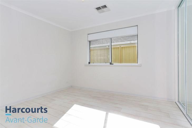 8A Coles Street, Enfield 5085, SA House Photo