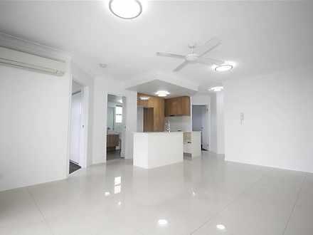 4/143 Cavendish Road, Coorparoo 4151, QLD Apartment Photo