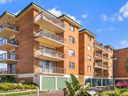 16/3-5 Fairport Avenue, The Entrance 2261, NSW Unit Photo