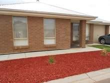 House - UNIT 1/14 Isabel Road, Munno Para West 5115, SA