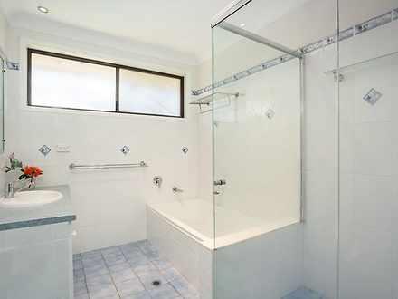 Fb815afd0d8189ee0e4fb109 19071 bathroom 1584947691 thumbnail