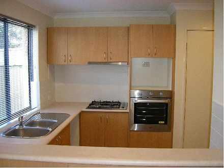 9ec02c9959fb6e821b52ad9c 30822 89clawleystreet.kitchen2 1535095137 thumbnail