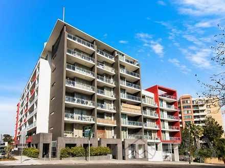 59/48 Cooper Street, Strathfield 2135, NSW Apartment Photo