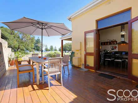 House - 424A South Terrace,...