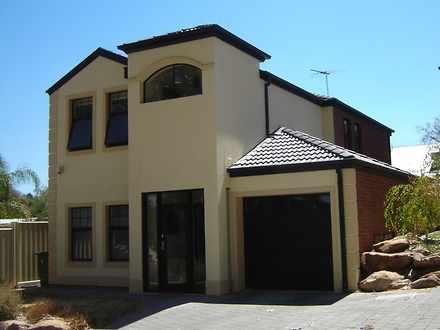 House - 1/6 Dene Road, High...