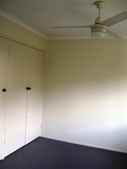 B7993203d060c98dd797d58d 19985 bedroom1480x640 1535136509 primary