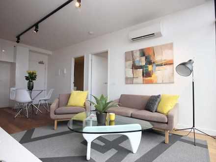 Apartment - C304/10-16 Tren...