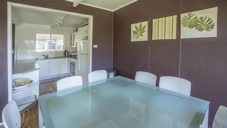 53 Matron Porter Drive, Narrawallee 2539, NSW House Photo