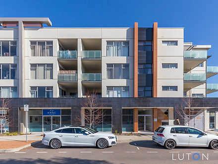 Apartment - 113/227 Fleming...