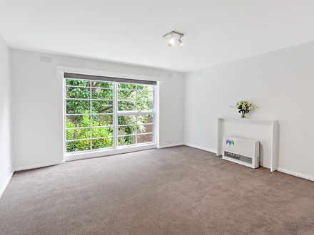 11/36-38 Kensington Road, South Yarra 3141, VIC Apartment Photo