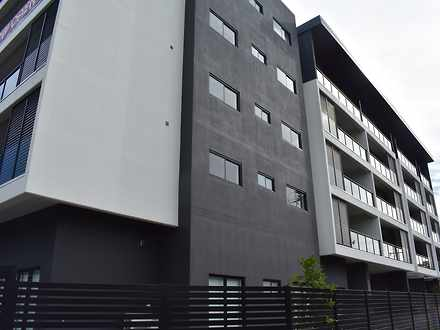 Apartment - 410 / 6 Quarry ...