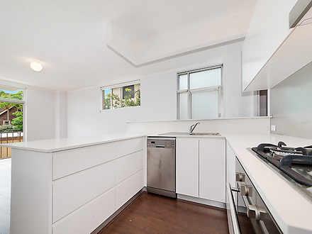 Apartment - 4/42 Ben Boyd R...