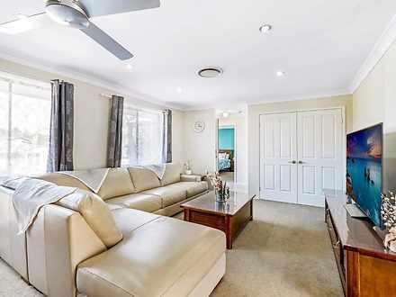 34 Goorong Street, Sunnybank Hills 4109, QLD House Photo