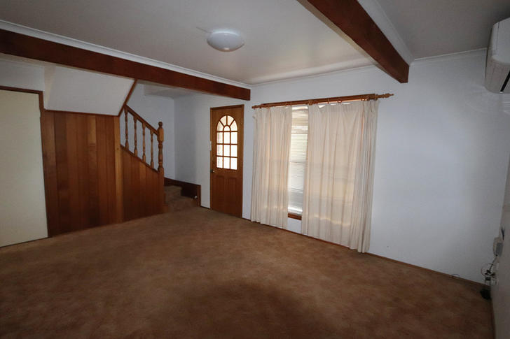 C5614a46ac82e2e09ac09111 32532 loungeroom 1535339778 primary