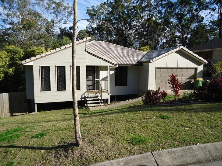 House - 31 Andrew Walker Dr...