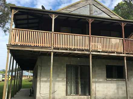 Ocean Shores 2483, NSW House Photo
