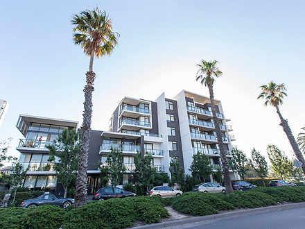 5/157 Beach Street, Port Melbourne 3207, VIC Apartment Photo