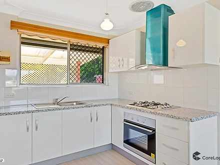 House - 4/566 Marion Road, ...